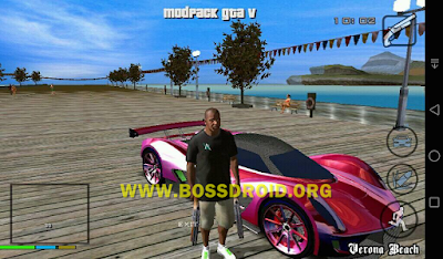 download gta sa lite mod indonesia gpu mali