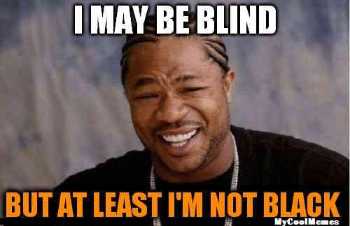 black%2Bmemes top 10 funny black people memes mycoolmemes