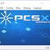 Cara Mudah Setting Emulator PS 2 PCSX2