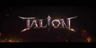 Talion-mmorpg-karya-gamevil