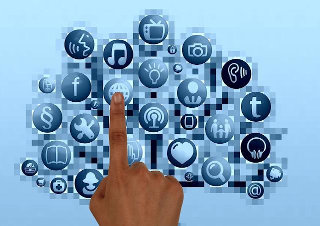 Internet Kya Hai – What is Internet in Hindi