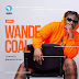 Wande Coal would be better than ever, 2020