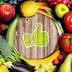 6 Benefícios de manter uma alimentação vegana | Comprovados pela ciência