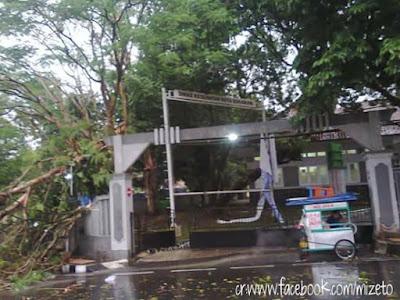 PicsArt 1448711921163 Awas! Hujan Es dan Badai Terjadi Di Sukabumi