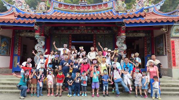 疫情嚴峻 彰化縣旅遊服務中心及台灣好行全面暫停