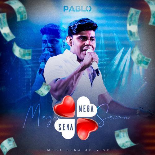 Pablo - Promocional - 2020