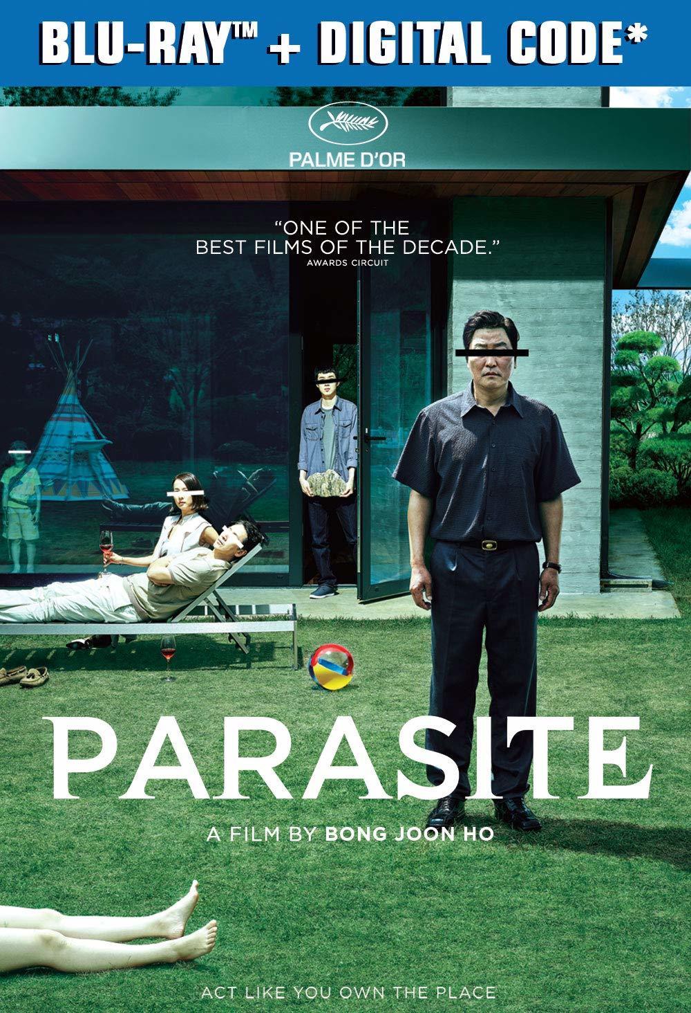 paraziták hd 720 emberben élő helminták gyógyszeres kezelés