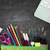 ¿Qué es un sistema de control escolar?