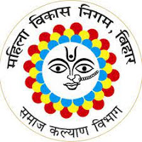 WCD 2021 Jobs Recruitment Notification of Counselor 213 Posts