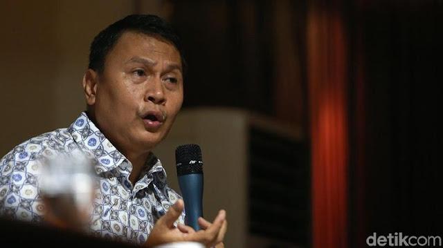 Mahfud Md Ungkap Rencana Relaksasi PSBB, PKS: Mitigasi Harus Tepat