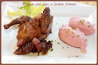 http://1.bp.blogspot.com/-uDTM-bDbPiM/UOCj_6ltbII/AAAAAAAAJXQ/0bcMWYYP5_c/s1600/pigeon-cepes-lardons-.jpg