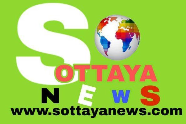 Sottaya News  The True News Portal সত্য খবর