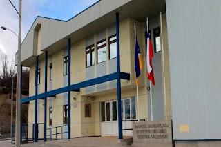 hospital-puerto-willians-chile-cronicas-fueguinas