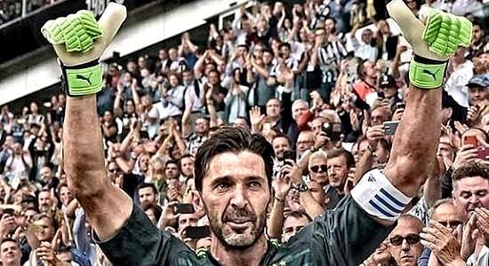 Corriere dei Voti Fanta Juventus Verona anticipo 38a giornata serie A pagelle fantacalcio