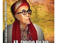 ULAMA NU PERTAMA YANG MENDUKUNG PERJUANGAN HIZBUT TAHRIR DI INDONESIA