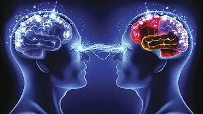 Mind power badhane ke tarike