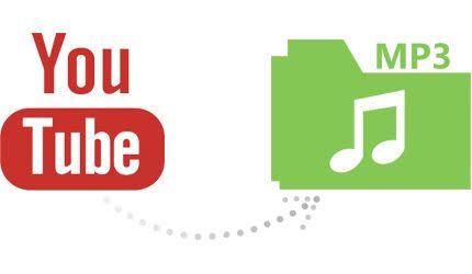 Cara download video YouTube jadi MP3