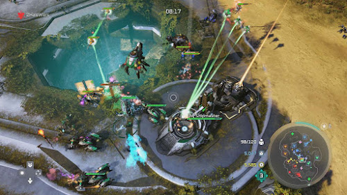 Halo.Wars.2.Complete.Edition.INT-FitGirl-09.jpg