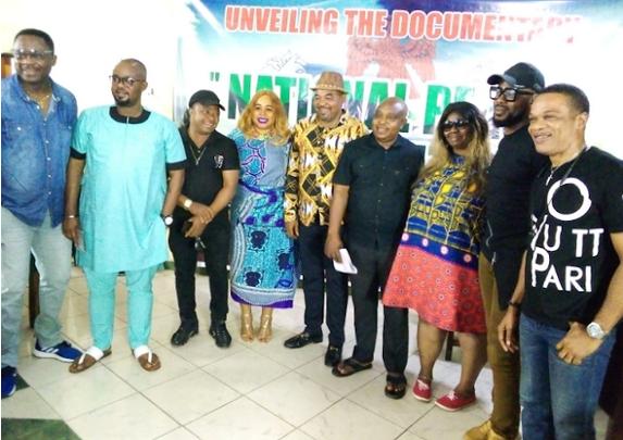 Ambassadors-Of-Voice-Of-Change-Initiative-Nigeria-National-Peace-Unity-Documentary-06