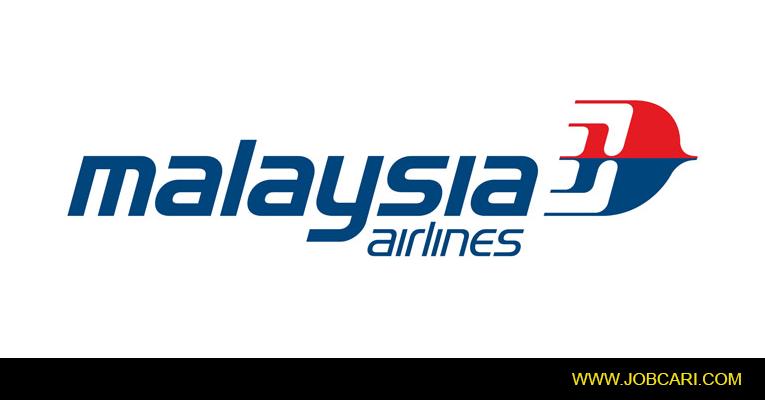 Jawatan Kosong di Malaysia Airlines Berhad