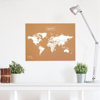 miss wood Ideas de regalo para viajar