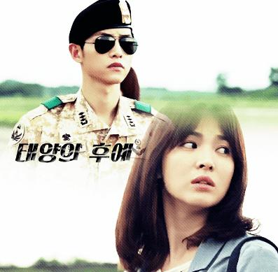 Situs Download Film Korea Terbaik