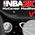 NBA 2K21 MyCareer Modifier v9.0 (For Patch 1.09) by Team FLS V1.9.0.0