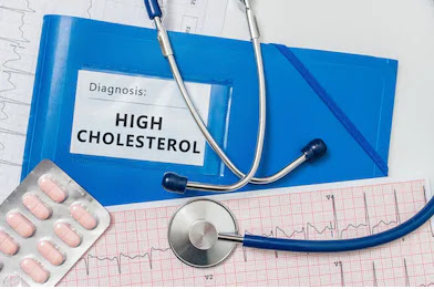 5 Herbal Medicines That Can Reduce Cholesterol Levels