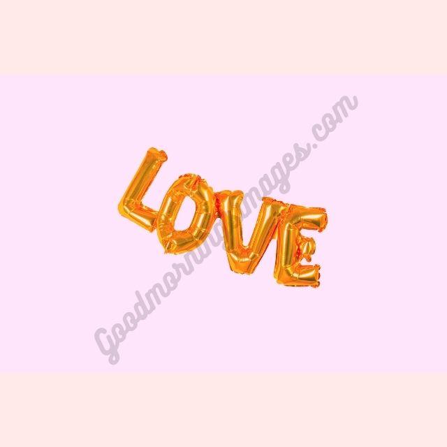 Love sms bengali