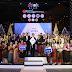 """สสว. จับมือ เมืองสุขสยาม ไอคอนสยาม ประกาศศักดาผู้ประกอบการไทย ยกระดับผลิตภัณฑ์ท้องถิ่นสู่เวทีโลก มอบ 40 รางวัล """"SMEs PRODUCT EXCELLENCE RECOGNITION""""   สุดยอดผลิตภัณฑ์วิสาหกิจชุมชน สู่ตลาดสากลอย่างยั่งยืน"""