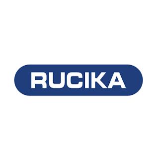Lowongan Kerja PT Wahana Duta Jaya Rucika Terbaru Juli 2021