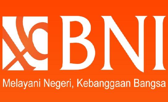 Lowongan Kerja Bank Negara indonesia (Persero) Tbk, Lowongan kerja Tingkat Diploma