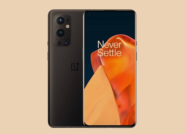 Best phones for BGMI GAMING PUBG Mobile 2022