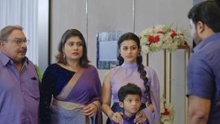 Download Big Brother (2020) Dual Audio Hindi Full Movie 720p HDRip    Moviesbaba