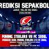 Prediksi Pohang Steelers Vs FC Seoul 22 Mei 2020 Pukul 17.30 WIB