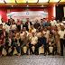 Julianti Noor Calon Walikota Makassar Terpilih Jadi Waketum III di Munas Alpeksi