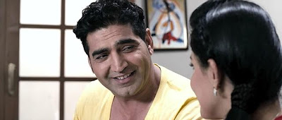 Sajjan (2013) Full Punjabi Movie Free Download And Watch Online at worldfree4u.com
