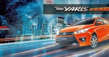 Grand New Avanza Tipe E All Alphard 2.5 X A/t Brosur Toyota Yaris Trd S, G, E, Terbaru ...