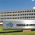 TCU veta uso de precatórios do Fundef para pagar profissionais do magistério até o julgamento do mérito