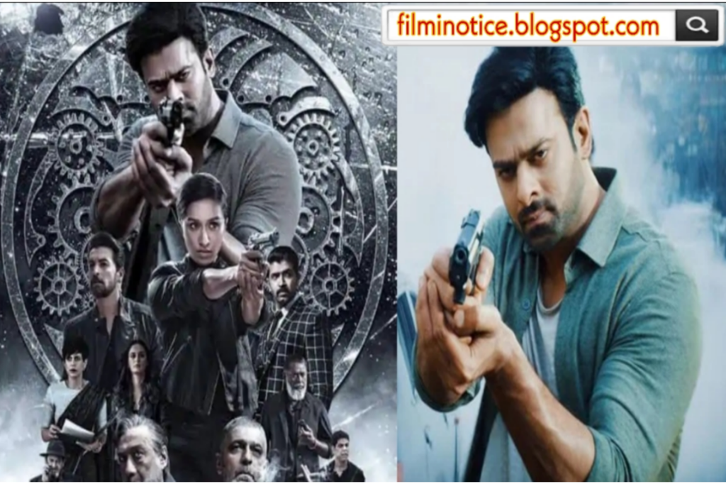sahoo full hd movie hindi online watch