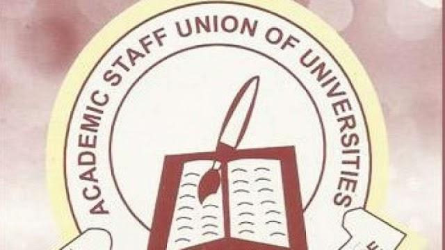Nigerians Reacts as ASUU threatens strike
