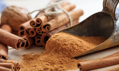 3 Essential Spices to Have in Your Pantry