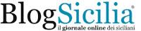 http://catania.blogsicilia.it/raciti-stoppa-la-corsa-alla-presidenza-non-e-ancora-il-tempo-per-parlarne/352826/