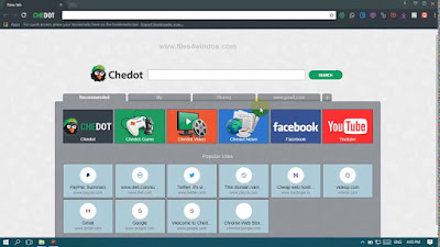 Chedot-Browser-64-Bit-Latest-Version