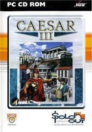 Free Download Caesar 3 Game