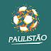 Globo escolhe jogo do Palmeiras para tv aberta nas quartas de final
