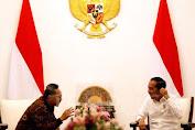 Jokowi: Reformasi Sekarang Tidak Mudah