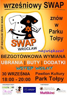 http://www.dzoolka.pl/2017/10/wrzesniowy-swap-wrocaw-znowu-w-parku.html