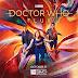 Doctor Who Flux: Novos Detalhes e Sinopse.