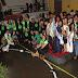 Confira as fotos do Desfile da Diversidade 2019, em Riachão do Jacuípe